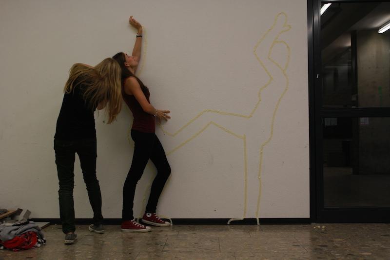 Bodyprint4