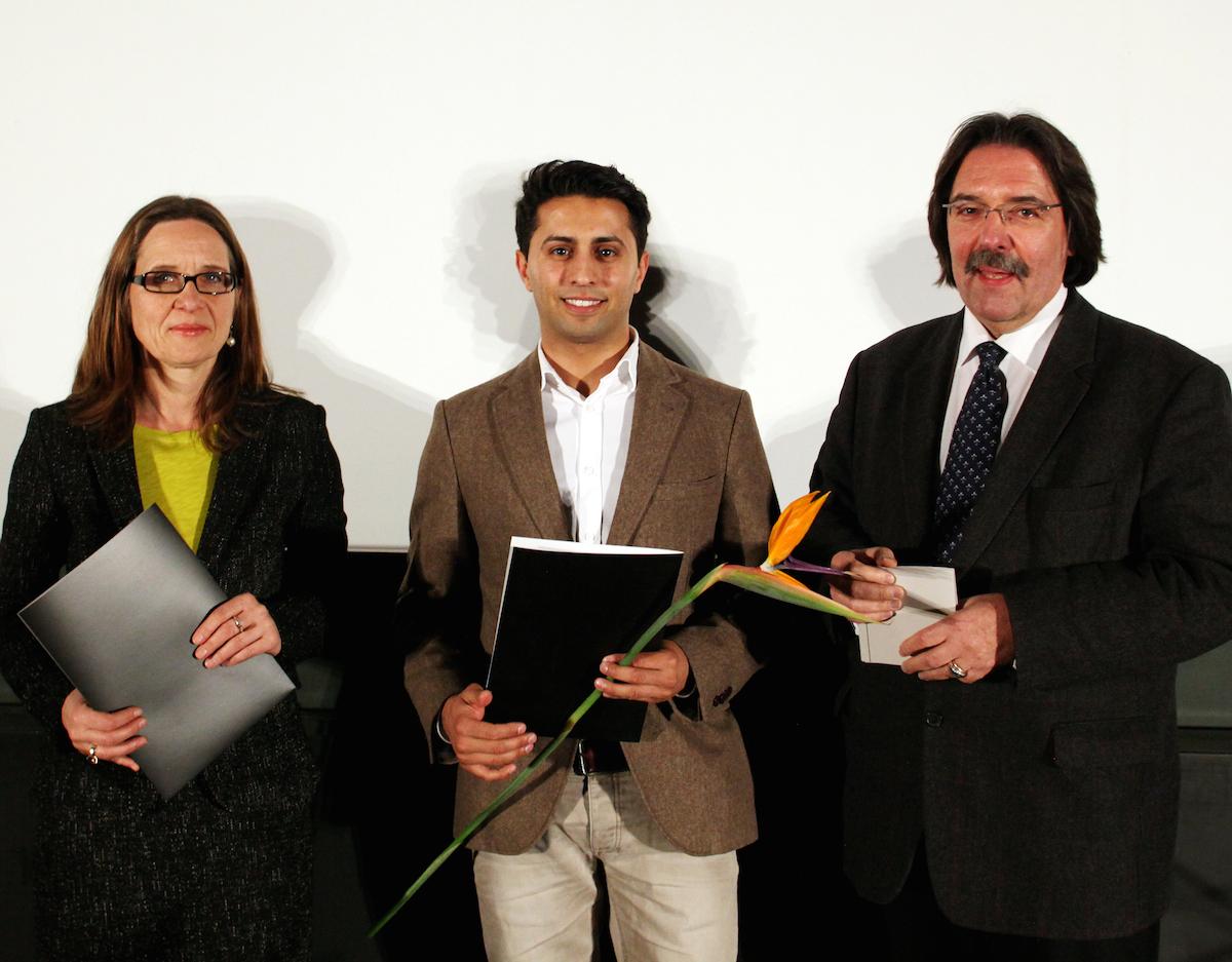 Absolventenfeier Architektur_12
