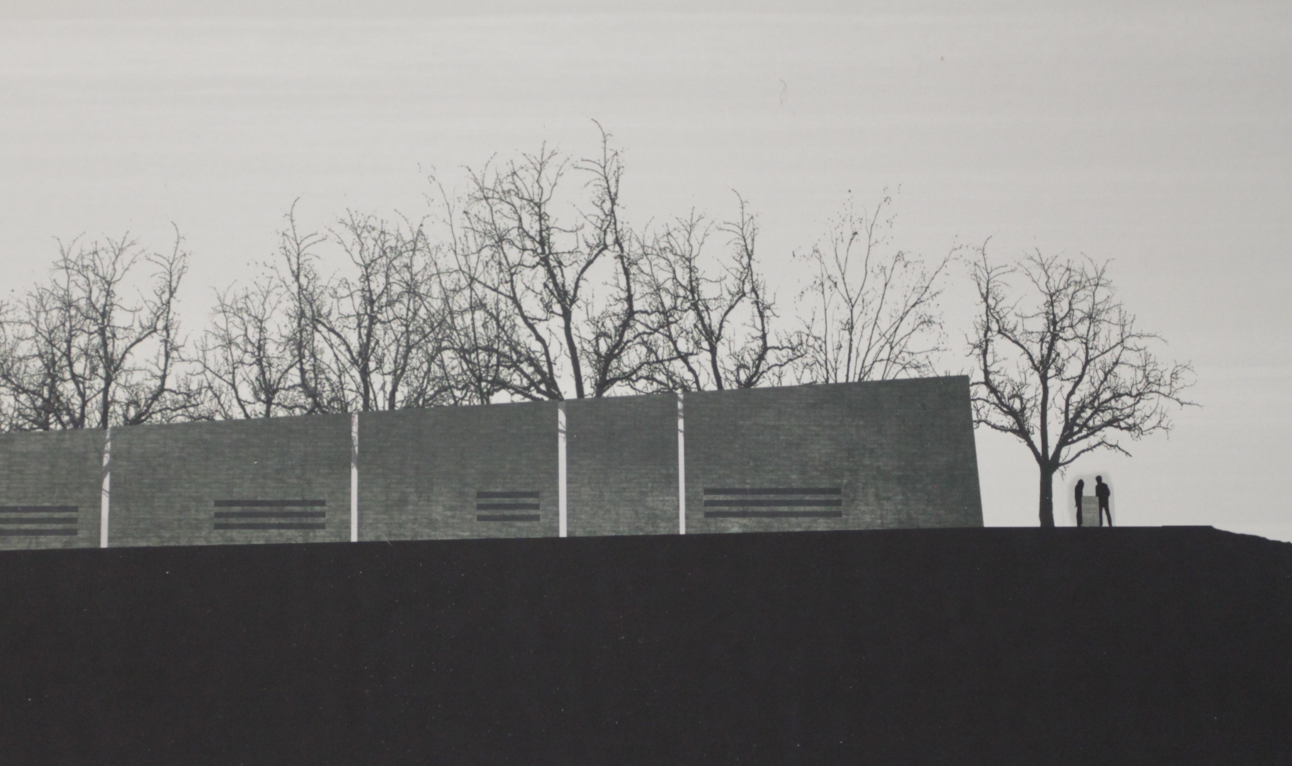 Ansicht BAchelorthesis Clemens Kost