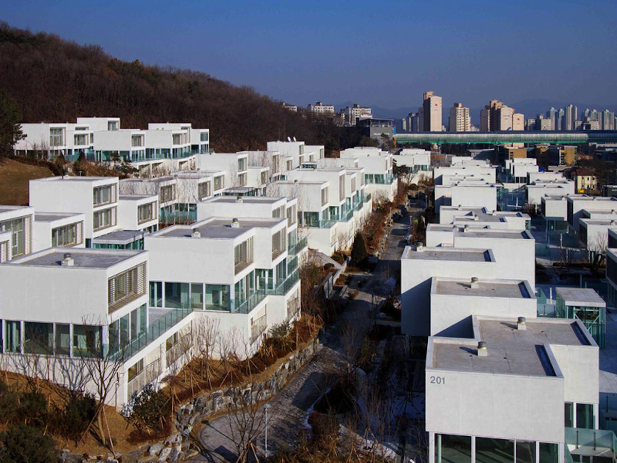 yamamoto_pangyo_housing_1200