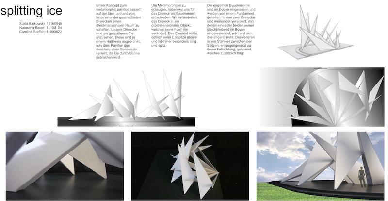 Panel PDF 1
