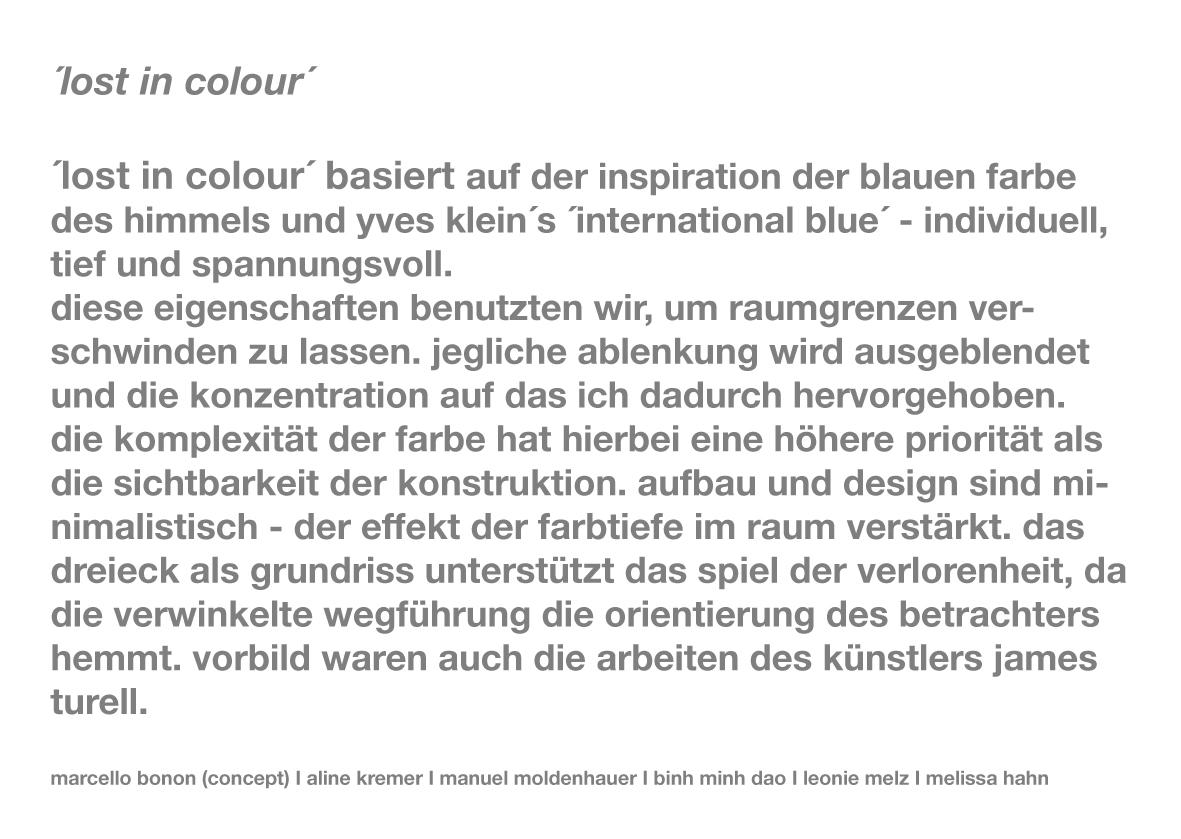 2 I lostincolour 8