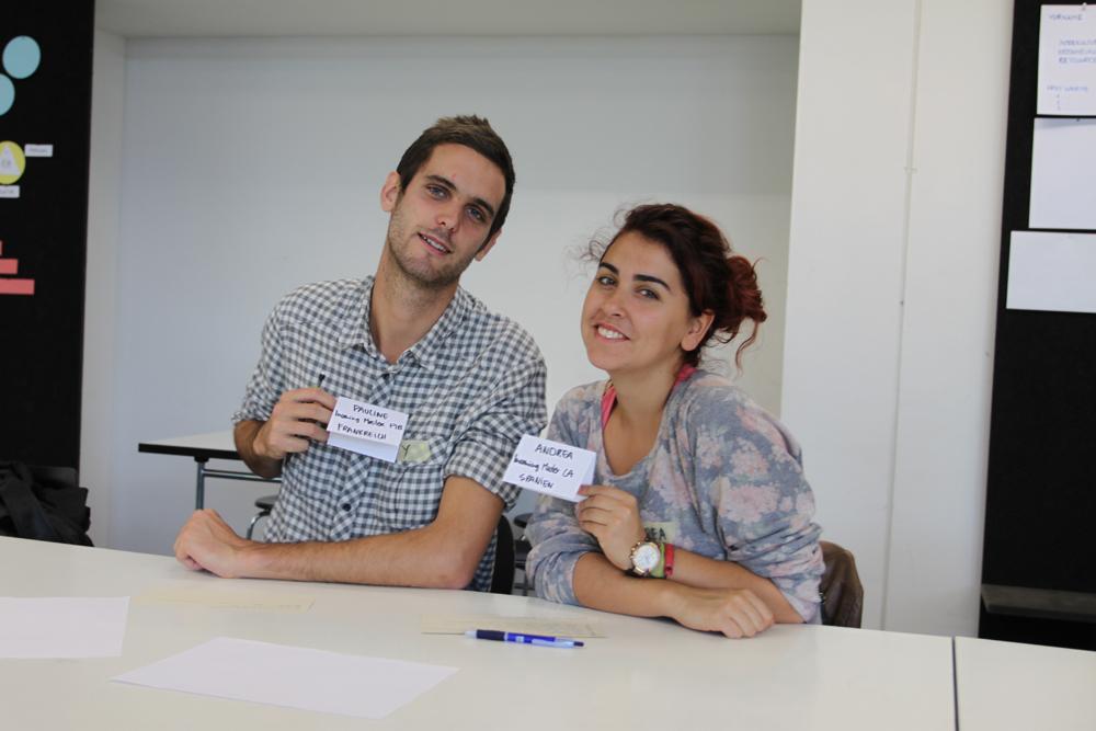 06_Erasmus_Studenten_WS14_15_Gruppenfoto_AKoeln