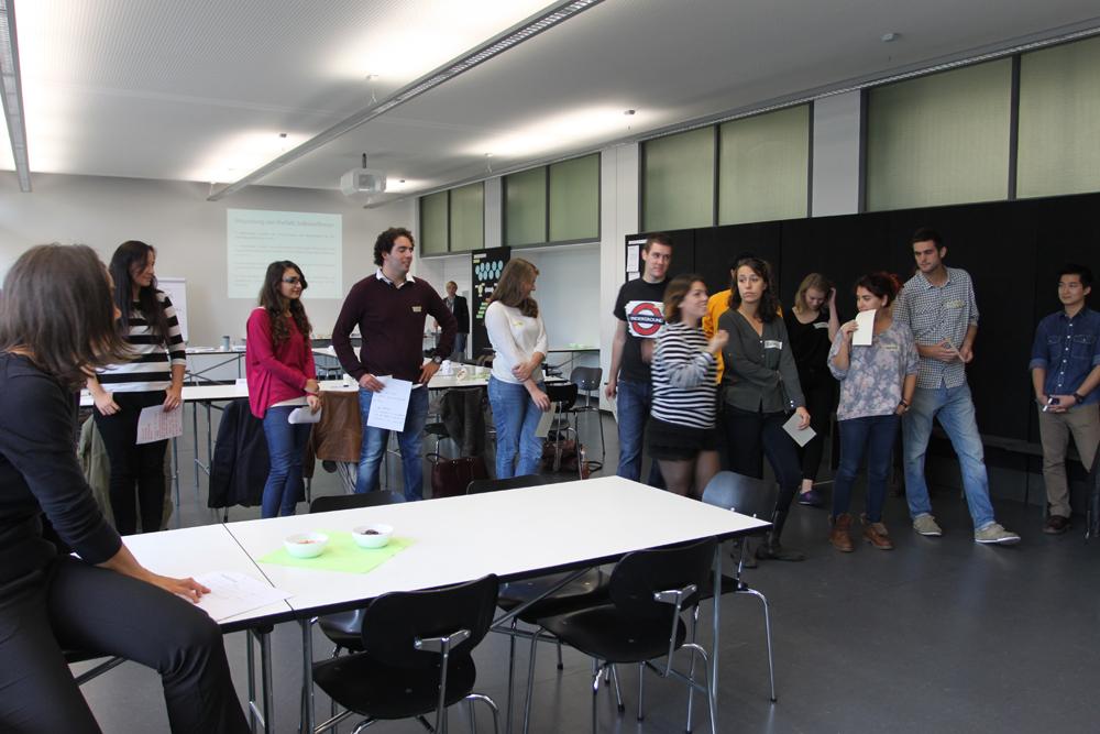 11_Erasmus_Studenten_WS14_15_Gruppenfoto_AKoeln