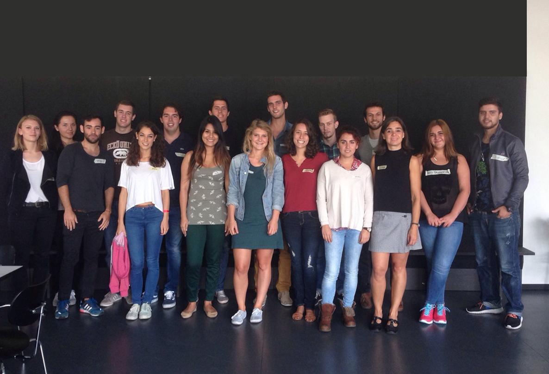 Erasmus_Studenten_WS14_15_Gruppenfoto_AKoeln
