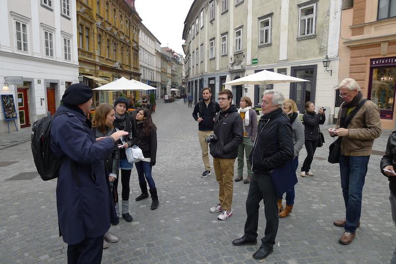Ljubljana7