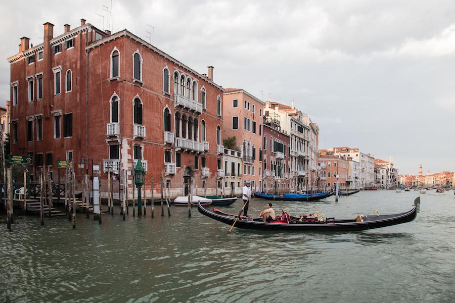 Venedig9
