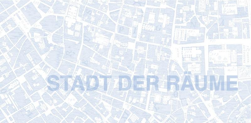 SdR_gkg_Bonn1