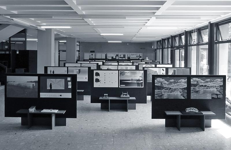 40 exhibition 3
