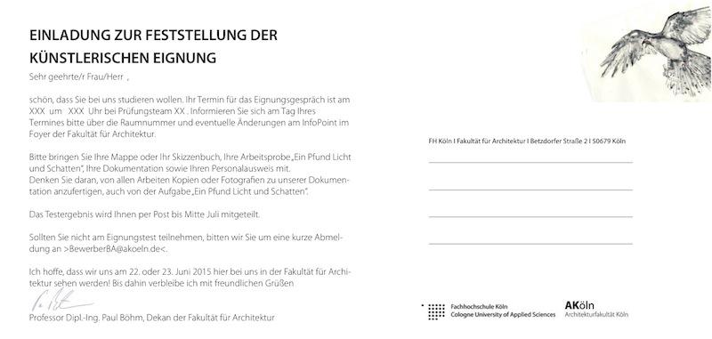 Seiten aus AK_140602_Einladung_Eignung_ab456