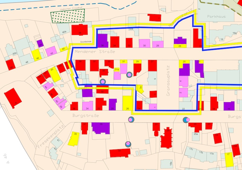 N:4-329-DPLAN-Arnsberg-NeheimAbgabe-VeröffentlichungKarten-g