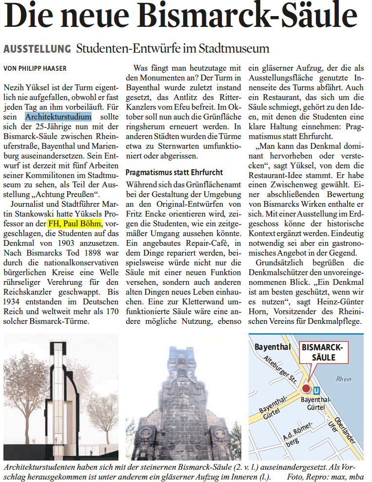 150721_KStA_Bismarckturm