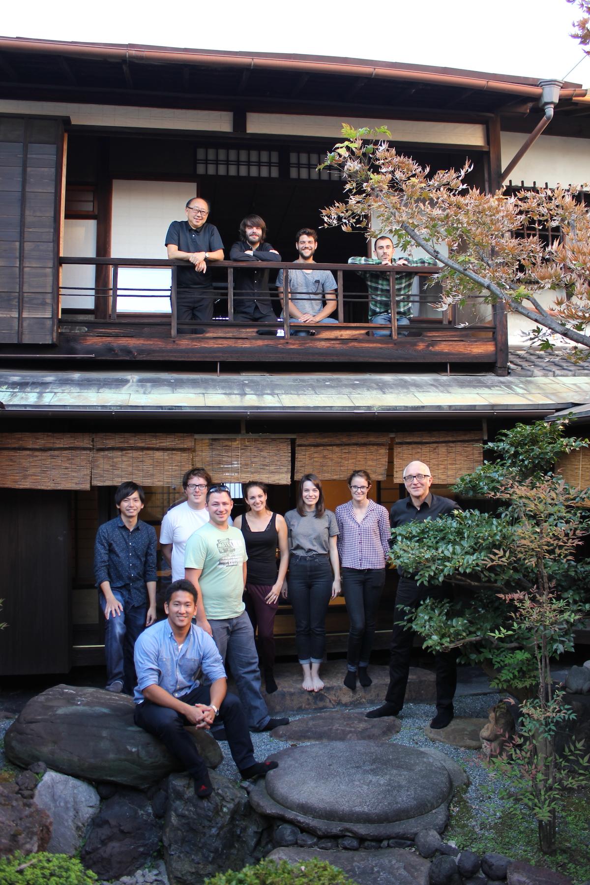 Workshop_Kyoto