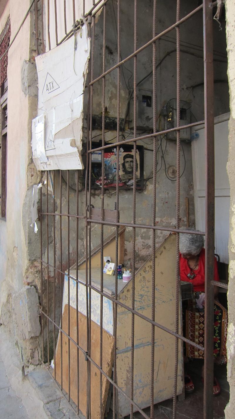 Cienfuegos_Laden_HK_IMG_2976