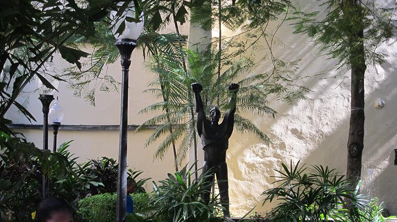 Havanna II_HK_IMG_2081