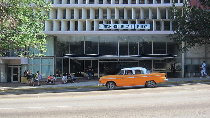 Havanna Ministerio_HK_IMG_2441