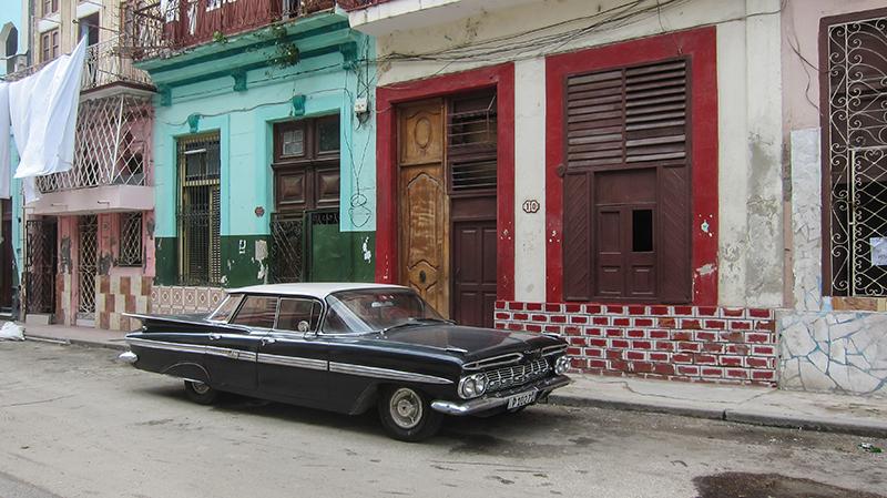 Havanna_HK_IMG_3325