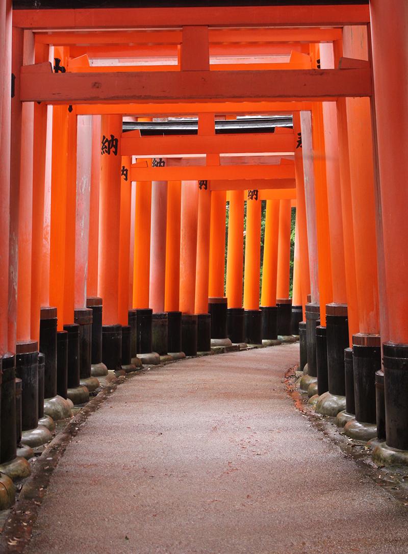 Kyoto_Bericht_2