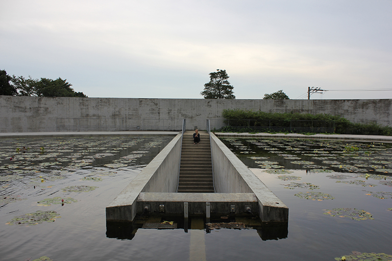 Kyoto_Bericht_3