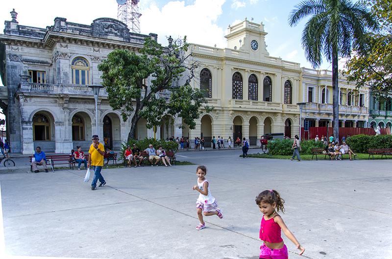 Parque Vidal2