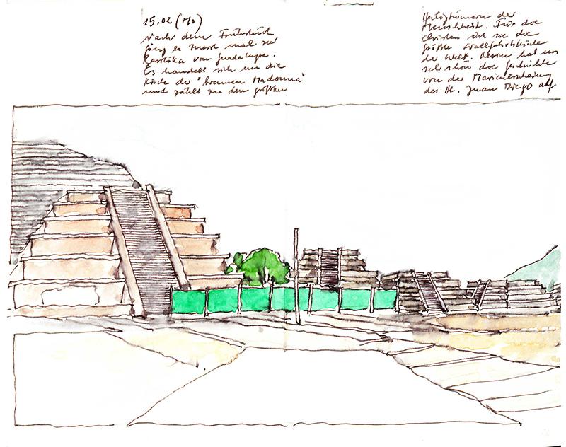 Mexiko5