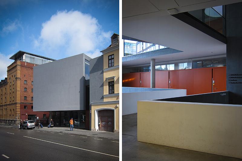 00-Bibliothek-der-Bauhaus-Universität-weimar