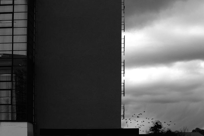 02-bauhaus-dessau