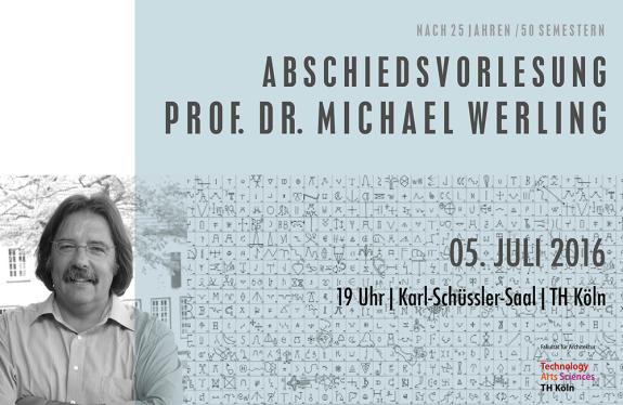Abschied_Werling_1000