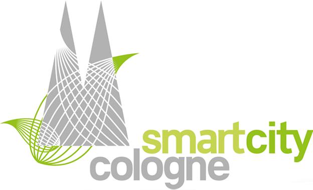 SmartCity-Cologne_