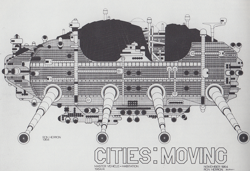 ron-herron-cities-moving-master-vehicle-habitation-1964