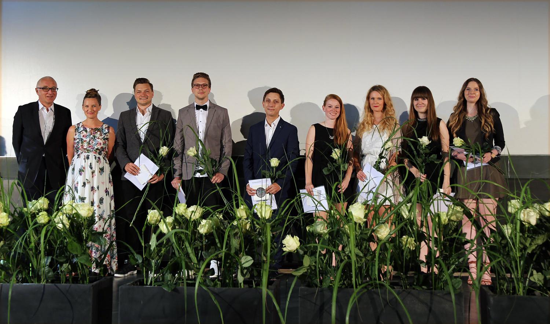 Absolventen_TH Koeln_Architektur_BA_Zinser