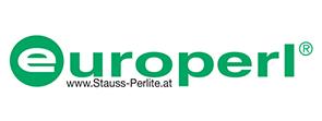 Logo europerl