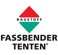 Logo Fassbender Tenten