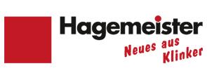 Logo Hagemeister