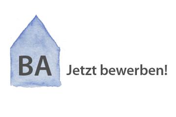 TH Köln | Fakultät für Architektur | Bewerbung