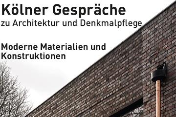 29. Tagung Kölner Gespräche
